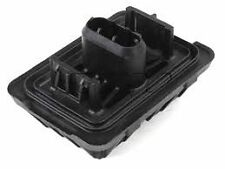 Lifting Jack Block Pad Genuine BMW E88 E93 F30 Mini Cooper F55 F56 51717169981