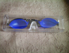 HQ Eyepatch glasses goggles for YAG Laser tattoo hair removal IPL Beauty Machine