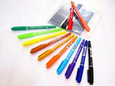 R42 Color Marker Decoration Photo film Write Pen for Fujifilm Instax mini 8 7 7S