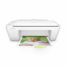 NEW HP Deskjet 2132 (2130) Printer-copyer/scane/USB+set CD+Free USB