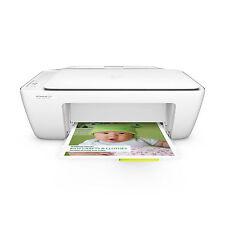 NEW HP Deskjet 2132 (2130) Printer-copyer/scaner+set CD+Free USB