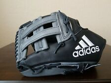 "New Adidas Pro Series 12.75"" EQT 1275 H Left Hand Throw LHT Mens Baseball Glove"
