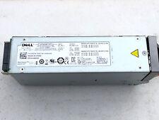 Dell Model E2700P-00 0G803N G803N 1350 / 2700 Watt Server Power Supply