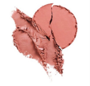 NEW bareMinerals Gen Nude Limited Edition Powder Blush Blooming Poppy 0.21 oz