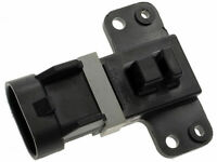 For 1996-1999 Chevrolet C1500 Camshaft Position Sensor SMP 36787KQ 1997 1998
