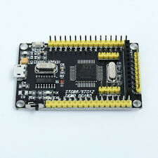 51 Microcontroller Minimum System Development Board STC89C52 STC51 STC89 Core