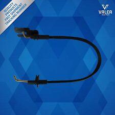 Câble de verrouillage de la porte avant gauche pour  Fiat Albea