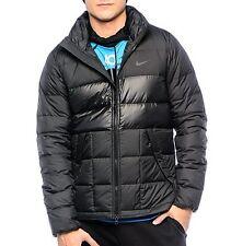 Nike Alliance Jacket 550 Fill Down Relleno Plumas Talla L