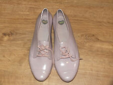 WOMENS MELISSA JELLY SHOES SIZE 7
