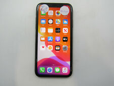 Apple iPhone 11 A2111 T-Mobile 64GB Check IMEI Fair Condition -BT6265