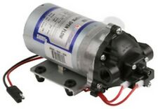 Shurflo 8000 Series Standard Demand Pump | 8000-543-236