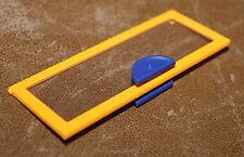 Playmobil porte clinique vétérinaire 4343 ref gg
