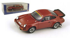 Spark SF071 Porsche Type 953 Test Dakar 1984 - Jacky Ickx 1/43 Scale