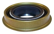 Crown Automotive 4638904 Transfer Case Output Shaft Seal