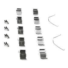 Centric Parts Brake Discs, Rotors & Hardware for Lexus GX460