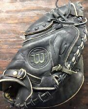 Wilson a2403 Catchers Mitt