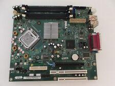 DELL 0mm599 REV a00 Optiplex 745 SCHEDA MADRE CON INTEL CELERON CPU 3.06 GHz
