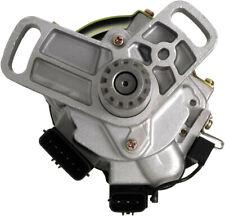 Distributor Autopart Intl 2507-75174