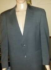 mens suit HART SCHARFFNER & MARX 2 piece  SIZE 36 NOW $50.00