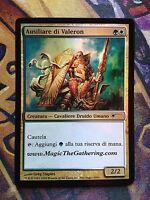 Crumbling Vestige - DCI  PROMO Italian -  MTG Magic (NM)