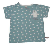Debenhams Antoni & Alison Baby T-Shirt Age 12-18 Months GUC
