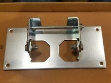 Acorn Brooks montascale TRACK Staffa di Fissaggio Tacchetta SCALA parte di ricambio