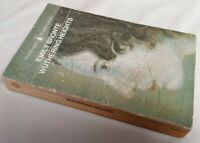 BOOK - Wuthering Heights By Emily Bronte Penguin English Library Paperback 1970