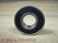 NTN Bearing 1L045 Sealed Ball Bearing 6001L8