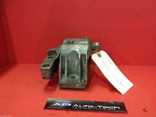 Engine Mount - O/S - 8N0 199 555 - Genuine 2002 Audi S3 Quattro 1.8T AMK 210BHP