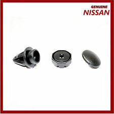 Genuine Nissan Juke Front Parcel Shelf 3 Part Clip Late Type x1 New 799161KA2A