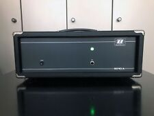 1975 Dynacord 5010 A ( 5010 B E G), power amp, Made in Germany, vintage