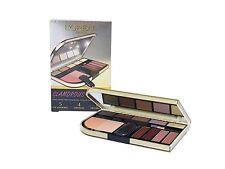 L'Oreal Glamourous Make Up Palette. 5 Eyeshadow, 4 Lipstick & 1 Blush