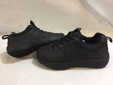 Merrell Shoes Athletics Baby Toddlers Black, Size 10, UK 9, Eur 28