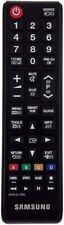 Original Samsung Fernbedienung BN59-01199G BN5901199G Remote Control Smart TV
