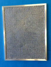 """1 Pack 203369 Honeywell F50, F58, F300 Electronic Air Cleaner Prefilter for 20"""""""