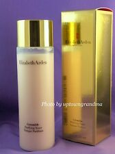 Elizabeth Arden Toner Ceramide Purifying Big 6.7 fl oz / 200 ml new/Boxed