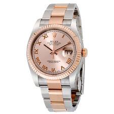 Rolex Watch 116231PRO