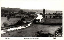 Linslade. General View # LLE.2. by Frith. Canal.
