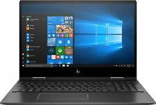 HP - ENVY x360 2-in-1 15.6
