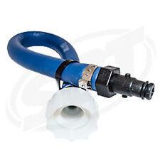 SBT Yamaha PWC Flush Kit  Wave Venture 1100/ Raider & Blaster 760/ GP1200 12-244