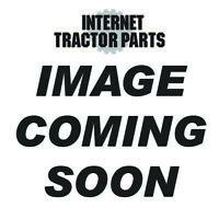 Allis Chalmers 670T D3400 D3500 MKII Diesel Engine Kit