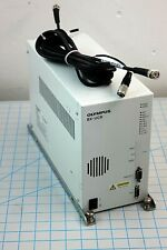 New listing Bx-Ucb Sp.I / Olympus Bx-Ucb Controller / Applied Materials Amat