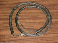 4705-44 Nos Black-Out Relay Switch Generator Wire 1944-52 45 Wla Knuckle Harley