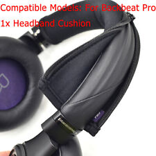 Replacement Ear Pads Headband Cushion For Plantronics BackBeat PRO Wireless Soft