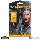 Gerber Survival BEAR GRYLLS Compact Multi-tool #31-000750