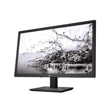 AOC 18.5 Inch LED Monitor DVI VGA Speakers VESA E975SWDA