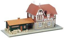 Faller 131377 Spur  H0 Bausatz Bahnhof Burgdorf