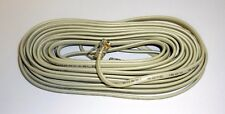 AWM PHONE CABLE 24FT