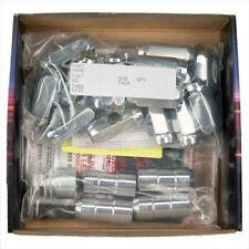 McGard 84605 Chrome  Wheel Install Kit - F150 Expedition, Ford, Lincoln, 6 Lug