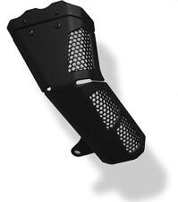 DUCATI MULTISTRADA 1200 protection contre la chaleur krümmerabdeckung moteur